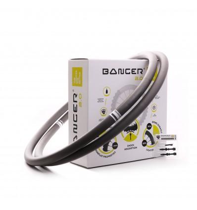 Banger 2.0 - Cyclocross