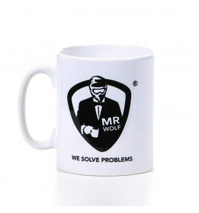 MrWolf's Mug
