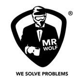 MrWolf s.r.l.
