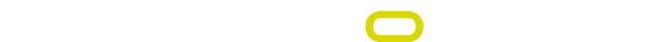 smartmousse-logo-slider